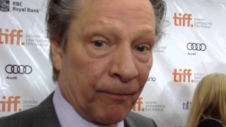 TIFF 2013: August: Osage Country - Chris Cooper