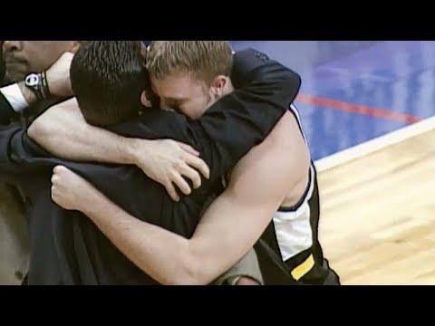 What is Your Favorite Big Ten Tournament Team? | B1G Basketball | Big Ten's Best