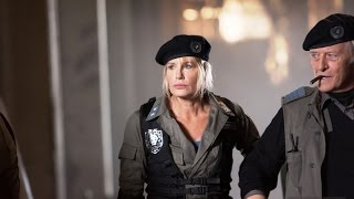 Nonton 2047  Sights Of Death Full Movie Film Subtitle Indonesia Streaming Movie Download