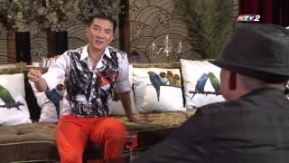 [HTV2] - Lần đầu Tôi Kể - Đàm Vĩnh Hưng - Tập 3a