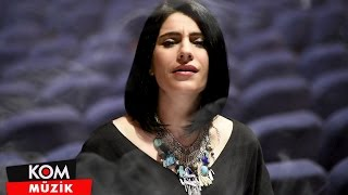 Video Rojda - Abdal (Haluk)- Ey Yarim MP3, 3GP, MP4, WEBM, AVI, FLV Juni 2019