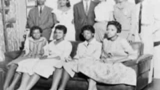 Video Little Rock Nine History Project Documentary MP3, 3GP, MP4, WEBM, AVI, FLV Agustus 2018