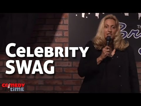 Celebrity Swag (Funny Videos)