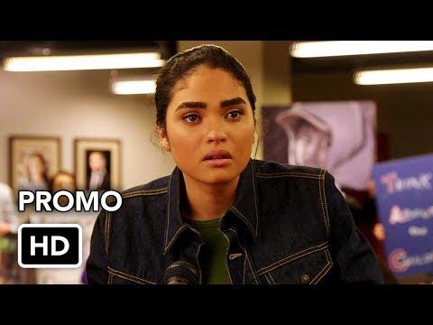 "STAR 3x11 Promo ""Watch the Throne"" (HD) Season 3 Episode 11 Promo"
