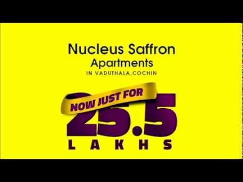 flats in Ernakulam