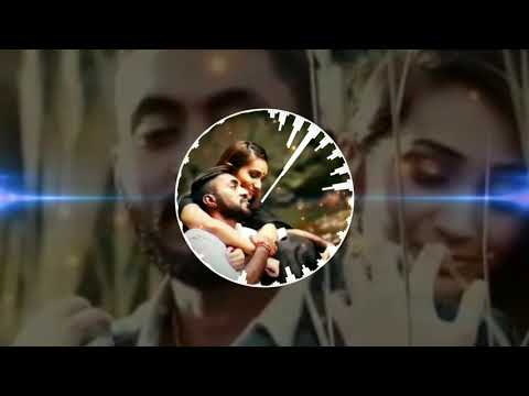 Video Vendum unthan madimeethu urakam... download in MP3, 3GP, MP4, WEBM, AVI, FLV January 2017