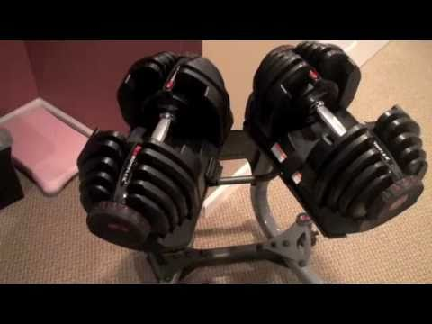 P90x & Insanity Workout Prep, Equipment, and Tips