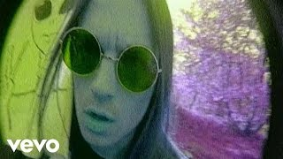 Video Lucíja