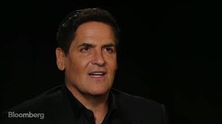 Mark Cuban on Brexit, Donald Trump, and the SEC (Full Interview)