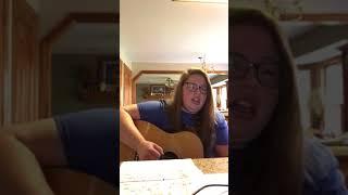 Video Marry Me by Thomas Rhett (female version) download in MP3, 3GP, MP4, WEBM, AVI, FLV January 2017