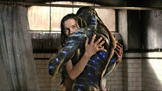 Nonton The Shape Of Water   Bathroom Love Scene Hd 1080i Film Subtitle Indonesia Streaming Movie Download