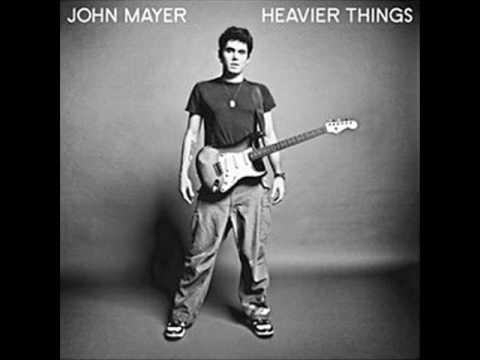 Tekst piosenki John Mayer - Sucker po polsku