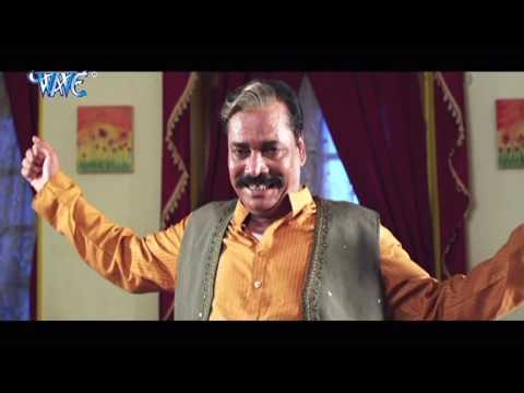 Video सेक्सी कॉमेडी - Pawan Singh Full Hot Comedy Clip | Devar Bhabhi | 2014 download in MP3, 3GP, MP4, WEBM, AVI, FLV January 2017