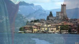 Salo Italy  city pictures gallery : Best places to visit - Salò (Italy)