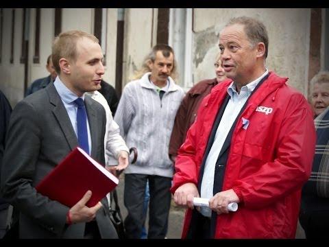 Milyen nemzeti érdekeket képvisel a Jobbik?