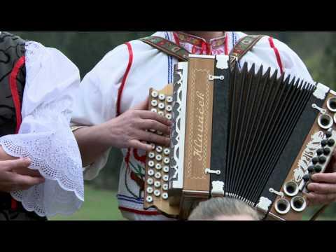 Kysucký prameň - Už sa viacej v Oščadnici