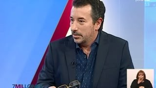 Imagen del video 12