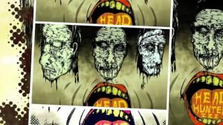 Video Head Hunterzzz - Nedělej, že se ti to nelíbí