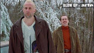 Video Les Frères Coen en 5 minutes - Blow up - ARTE MP3, 3GP, MP4, WEBM, AVI, FLV Juli 2018