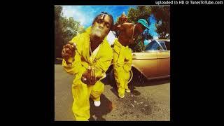 "[FREE] ""MCLARENS"" Asap Rocky x Tyler The Creator Type Beat"