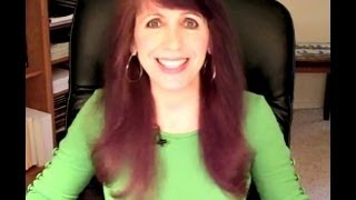 Gemini February 2013 Astrology Horoscope ~ Kelley Rosano
