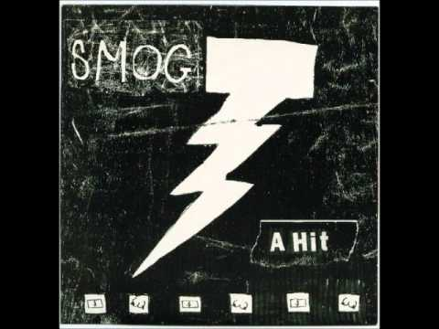 smog - A Hit, 1993.