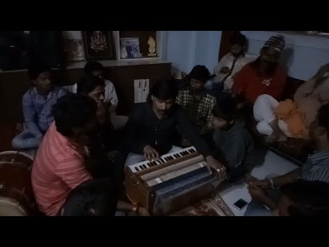Video Dilip Jagtap @ Chandan Kamble's Home. Yedai song. Dholki by Pintubaba Kudhalkar, Harmonium Chandan G download in MP3, 3GP, MP4, WEBM, AVI, FLV January 2017