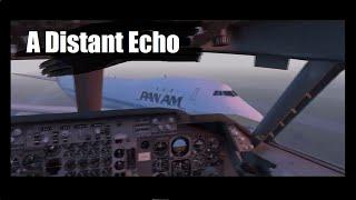 GTA V Film  A Distant Echo