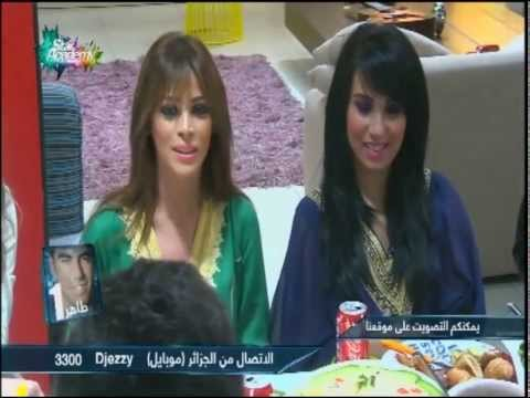 star academy lebanon  4معايدات طلاب ستار أكاديمي بعيد الأضحى