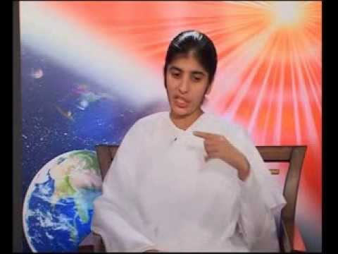 Self Management – Implementing Positive Thinking By BK Shivani – Awakening With Brahma Kumaris