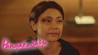 Nonton Pangako Sa'Yo: 5 years of agony Film Subtitle Indonesia Streaming Movie Download