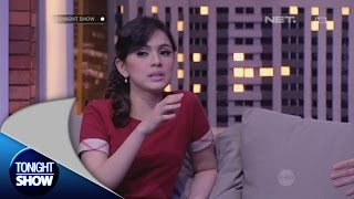 Video Nycta Gina pernah dipaksa ngaku oleh pasien MP3, 3GP, MP4, WEBM, AVI, FLV September 2018