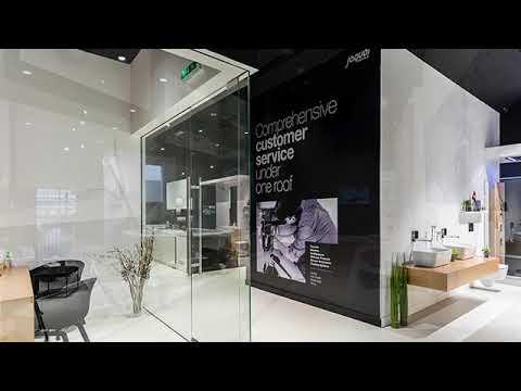 Jaquar World Launch Dubai
