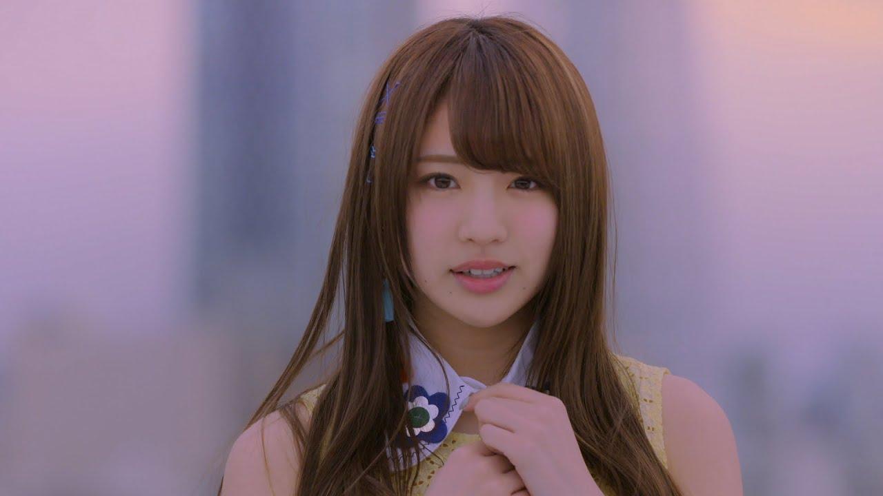 Fantastic Parade Yumemiru Adolescence