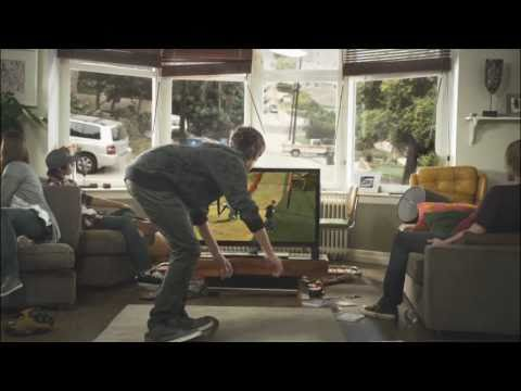 tony hawk shred xbox 360 youtube