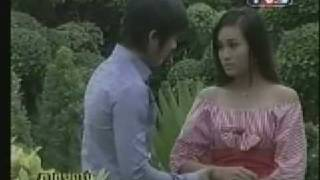 Khmer Movie - After the Rain ( END )