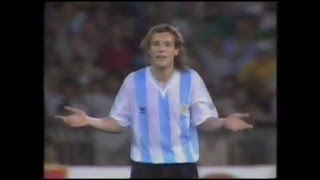 Download Video Diego Maradona (Italy 1990) MP3 3GP MP4