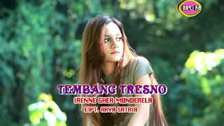 Video Tembang Tresno - Iren (Official Music Video) MP3, 3GP, MP4, WEBM, AVI, FLV Juni 2019