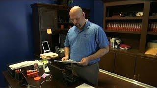 Lawer for Texas school gunman speaks out