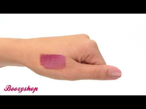 Beauty Bakerie Beauty Bakerie Metallic Lip Whip Liquid Lipstick Royal Tea
