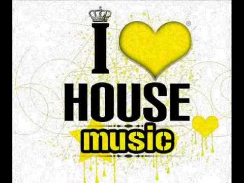 Pitbull - Hotel Room Service (House/Club Remix)