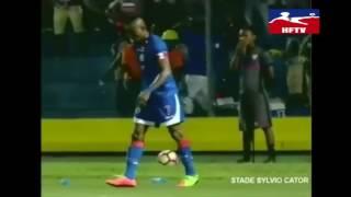 Mar 25, 2017 ... DIDDY BEATS haitian pa janm fe yon bon bagay menm replay neg yo pa bay nnan match laufeff. Read more. Show less. Reply 1. Charles Bency...