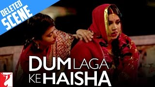 Nonton Deleted Scene 6   Dum Laga Ke Haisha   Ayushmann Khurrana   Bhumi Pednekar Film Subtitle Indonesia Streaming Movie Download