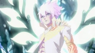 Nonton Fairy Tail   End Natsu Death   God Form Zeref Dragon Cry 2017 Movie   Chapter 532   533 Film Subtitle Indonesia Streaming Movie Download