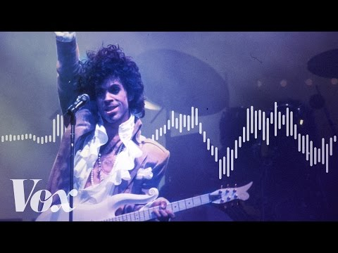 11 Songs You Didn't Know Prince Wrote