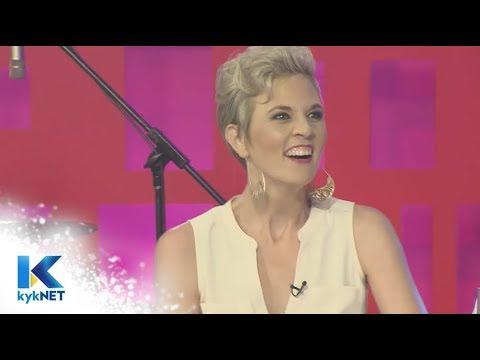 Jou Show: Voorskou - 16 September 2017
