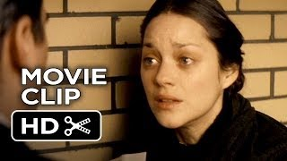 Nonton The Immigrant Movie Clip   Can You Help Me   2014    Joaquin Phoenix  Marion Cotillard Movie Hd Film Subtitle Indonesia Streaming Movie Download