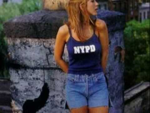 Jennifer Aniston(part3) short hair long HairPicturesANDshots