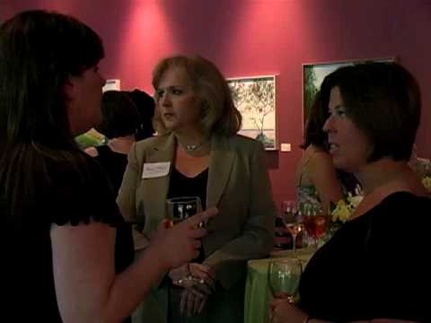 Chatham Hill Winery Private Events