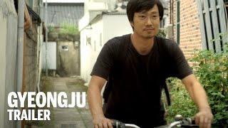 Nonton Gyeongju Trailer   Festival 2014 Film Subtitle Indonesia Streaming Movie Download